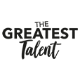 Greatest Talent